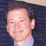 Jonathan Ferrini